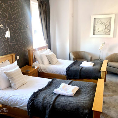 Beds with Extra Space with comfort | Fossil Tree Blackpool